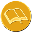WRITING AND PUBLISHING A BOOK COIN