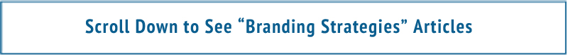 Branding Strategies Scroll Box