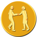 RELATIONSHIP MARKETING COIN
