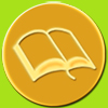BOOK CATEGORY BUTTON
