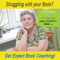 Book Coach Affiliate Banner 125x125