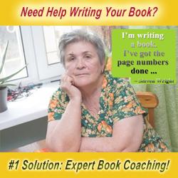 Book Coach Affiliate Banner 250x250