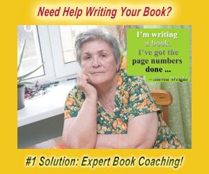 Book Coach Affiliate Banner 300x250