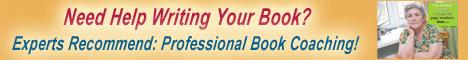 Book Coach Affiliate Banner 468x60px