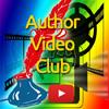 AWTK Author Video Club Logo