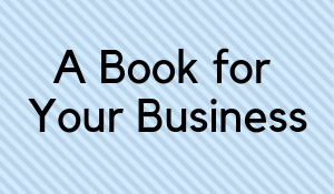 A Book for Your Business