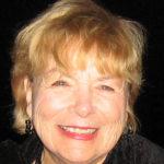 Chiwah Carol Slater face shot
